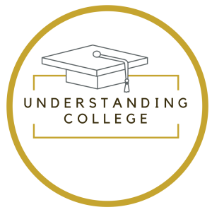 Understanding College provides resources and advice.