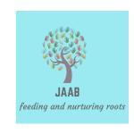 JAAB is feeding and nurturing roots.